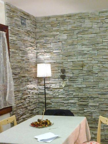 Piccole opere murarie (1)