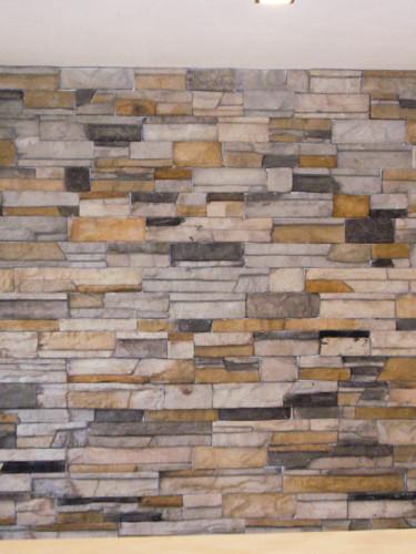 Piccole opere murarie (10)