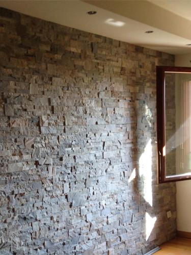 Piccole opere murarie (2)