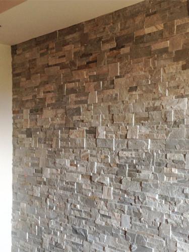 Piccole opere murarie (3)
