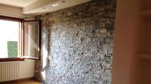 Piccole opere murarie