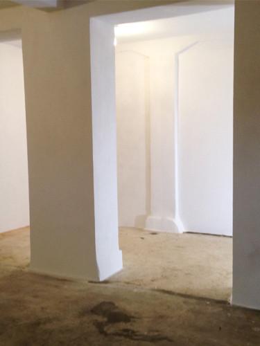 Piccole opere murarie (6)
